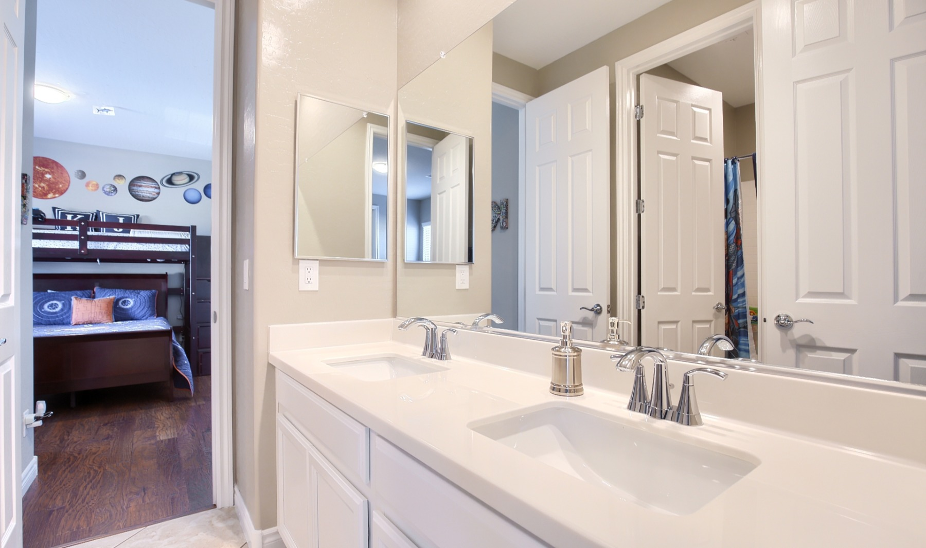 Beautiful Lennar Home | Image Title